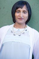 Dr Sharlene Govender